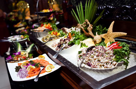 Wedding Food Ideas On A Budget Low Cost Foods