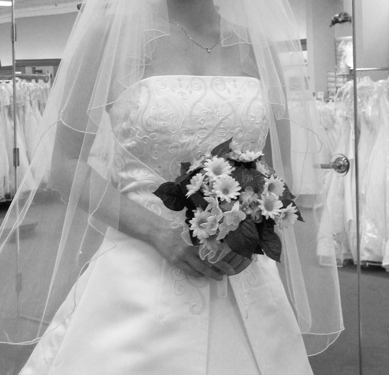 Top 8 Wedding Dresses Of The Year