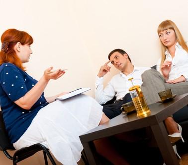 marriage guidance aberdeen