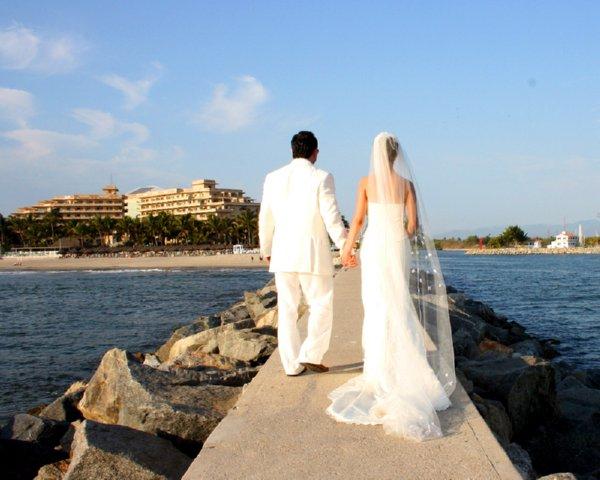 European Wedding Destination