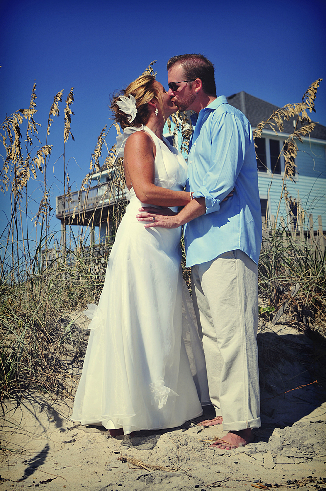 outer-banks-wedding